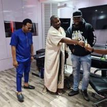 Don Jazzy 1 (2)