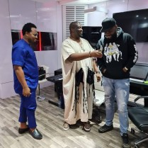 Don Jazzy 1 (3)