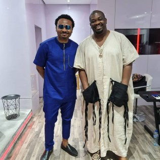 Don Jazzy 1 (5)