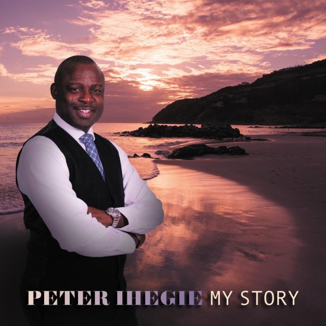 Fresh New Music Video By Peter Ihegie MY STORY | Mp4 Video