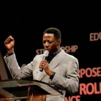 Court Stops Prosecution Of Pastor Sam Adeyemi & 49 Other Over #EndSARS Protest