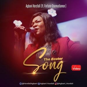 SelahAfrik Official Top 10 Gospel Chart Of The Week   29 - 3 April, 2021