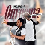 Dayo Bello | Onyeoma | Feat. Beejay Sax