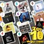 SelahAfrik Gospel Chart