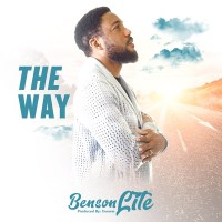 #SelahFresh: Bensonlite | The Way [@BensonLite_]