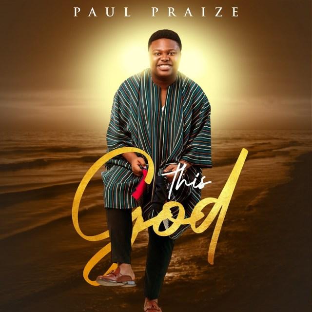 Paul Praize
