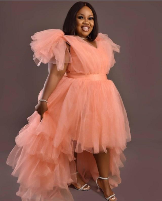 Blessyn Okocha