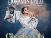 Fresh New Music By Dunamis Oolu Tagged Gbogbo Ola