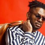 Mother Of BBNaija Cross Ike Okonkwo Tells Son To Use Fame For Jesus