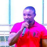 Kirikiri Prison Resident Pastor Regains Freedom After 14 years
