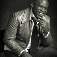 Is Media Personality & Singer Muyiwa Olanrewaju A British Gospel Celebrity?