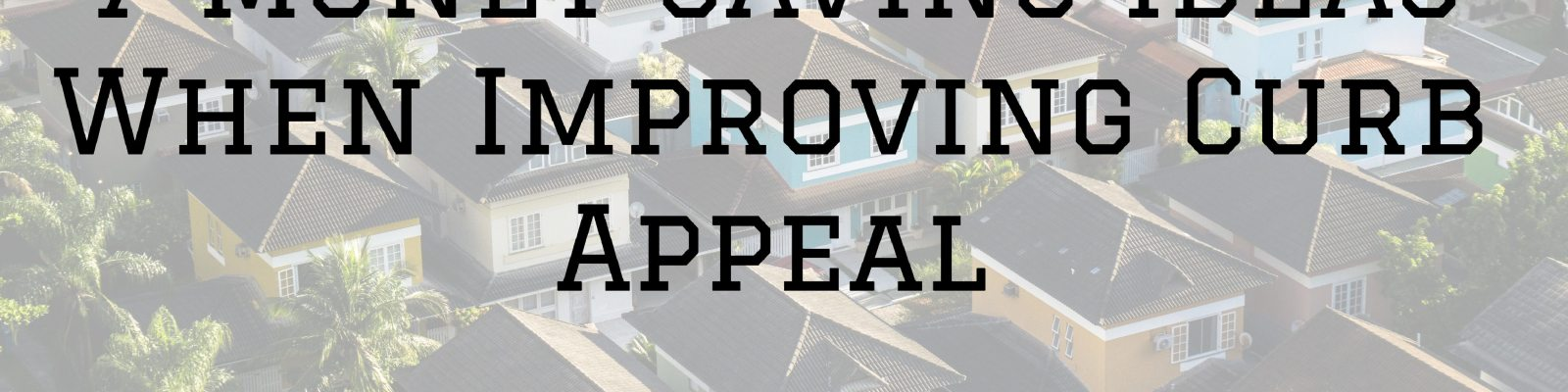 2020-08-16 Selah Painting St Louis Curb Appeal