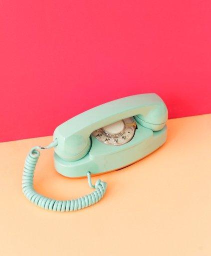 Prospecter par téléphone ou sms