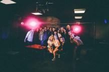 Makeout Monday Twixter Music Video Jes Selane