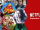 Rekomendasi Film Netflix di Bulan September