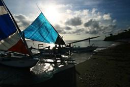 02-amed-bali-hotel-selang-resort-trips