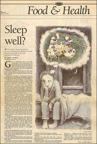 editorial_sleep379