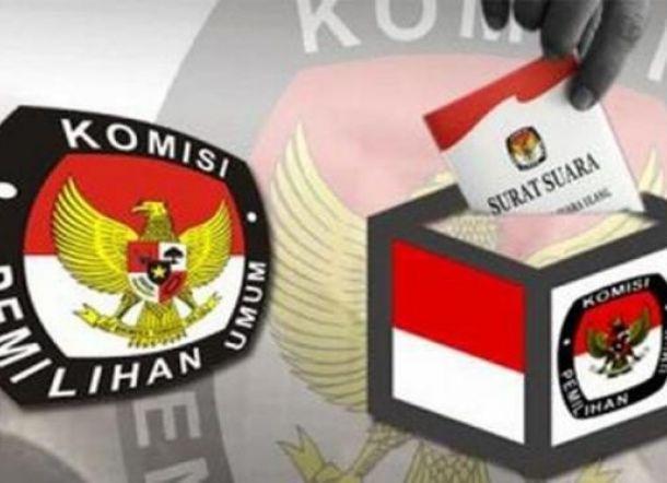 calon komisioner KPU Sulsel