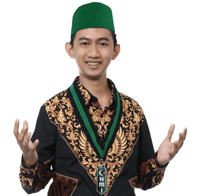 profile saddam al jihad