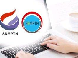 pengumuman SBMPTN 2018