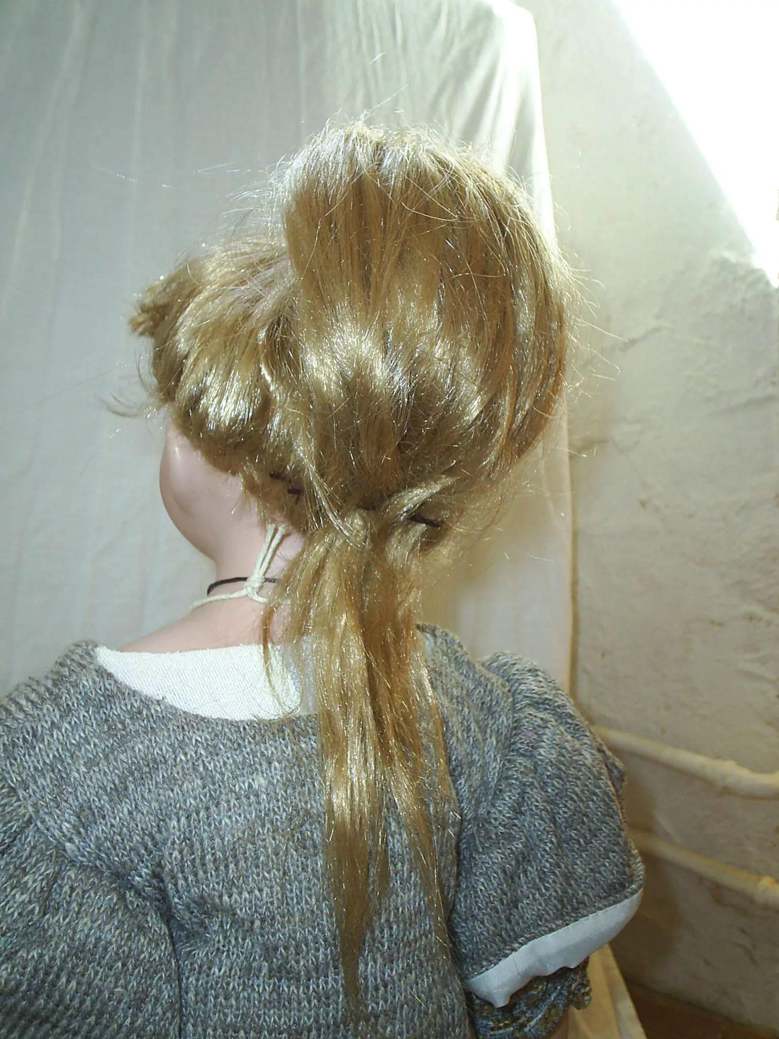 Frisuren Zur Hochzeit Selber Machen Flechtfrisuren Lange Haare