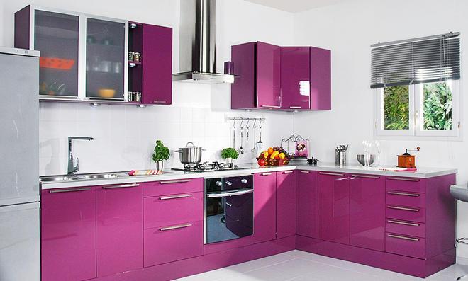 küche neu streichen lassen | hier ein kleiner einblick in