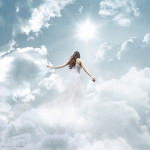 Meditation Reise zu deiner Seele