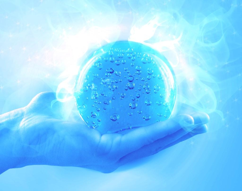 Meditation Karmaauflösung - Seelenanteile Integration - Früheres Leben