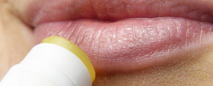 Lippenbalsam selber machen