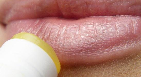 lippenbalsam selber machen anleitung