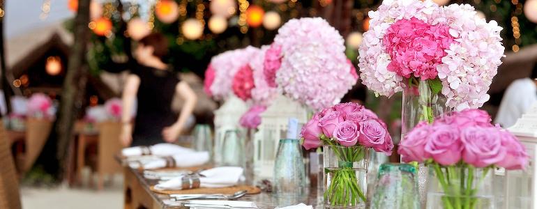ᐅ Hochzeitsdeko Selber Machen 2 Kreative Und Einfache Anleitungen