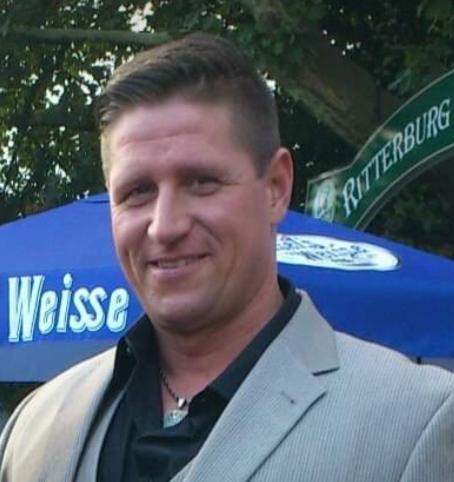 Andreas Stephan