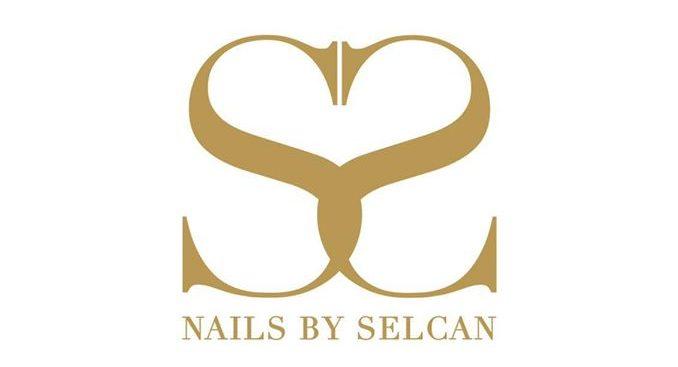 Nails By Selcan