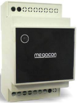 SELCO USA MML204 Sensor Controller
