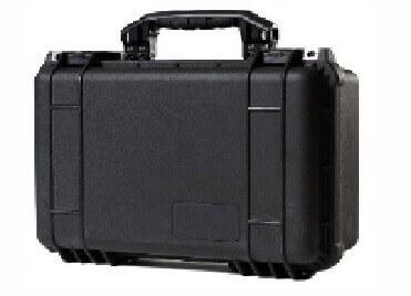 ELD350 SmarCase Portable Insulation Tester - Case