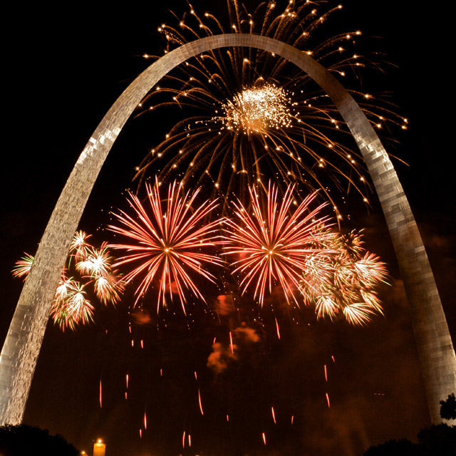 4th of July in St. Louis, #8.jpg