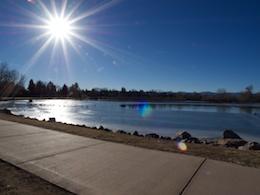 Oly 12 60  12 lake