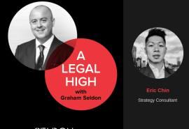 Seldon-Rosser-A-Legal-High-Eric-Chin