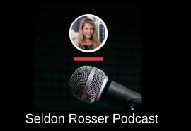 The-Seldon-Rosser-Podcast-Building-An-Online-Authority-Strategy-Jillian-Bowen-Web2