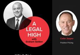 A-Legal-High-Colin-Jasper