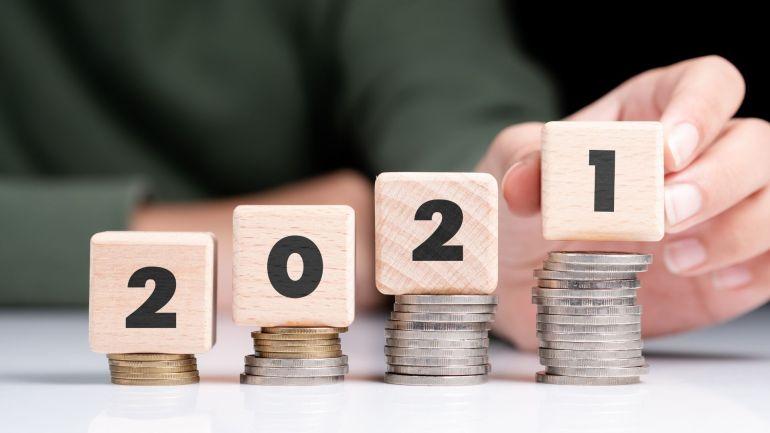 Seldon-Rosser-Salary-Benchmarks-2021