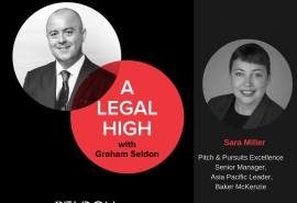 Seldon-Rosser-A-Legal-High-Sara-Miller-BakerMcKenzie
