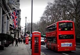 Seldon-Rosser-Working-In-London