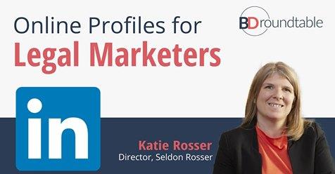 Seldon-Rosser-BD-Roundtable-LinkedIn