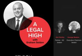 Seldon-Rosser-A-Legal-High-beaton