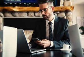 Seldon-Rosser-Job&Career-Market-Update-June 2020