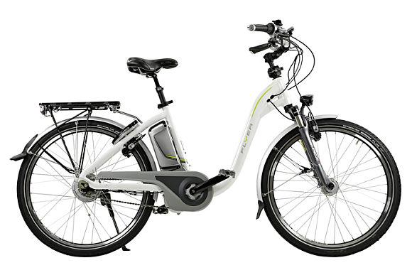 UB-EB-E-Bike-Test-1-2014-Flyer-C12.jpg.4499822