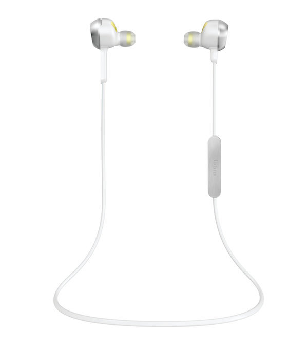 Jabra_Sport_Rox_wireless_03