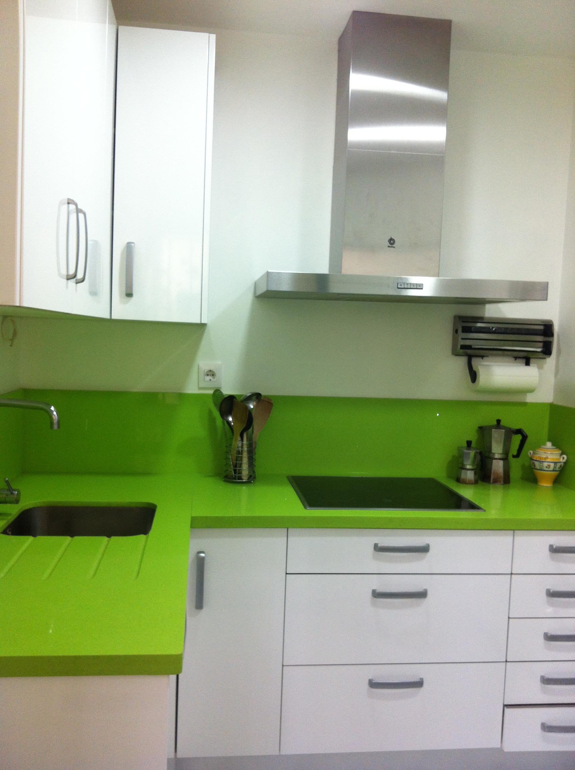Nuestras cocinas  Seleccin Cocinas  Tienda de cocinas