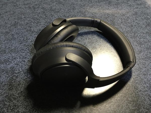 SoundTrue AE II